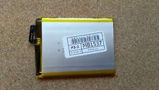 Bluboo Xtouch 3050mAh Capacity Original Battery UK/EU  STOCK