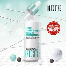 [BRTC] Pore Tightening Serum 60ml moisture & balance Korea Cosmetics