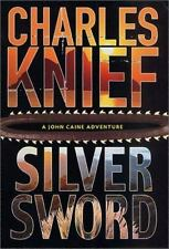 Silversword by Knief, Charles