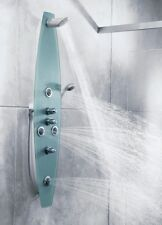 GROHE Column Shower With Diverter Amera 27013000