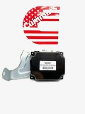 2014 DODGE RAM CUMMINS 6.7L 3500 4500 5500 AISIN TCM TCU P#05150950AA PLUG&PLAY