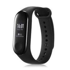 Xiaomi Mi Band 3 OLED Smart Wristband Watch Heart Rate Monitor 50m Underwater UK