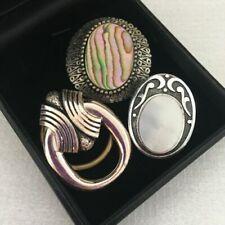 Unbranded Ring Vintage Costume Jewellery