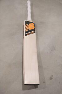 New Balance DC1080 Cricket Bat