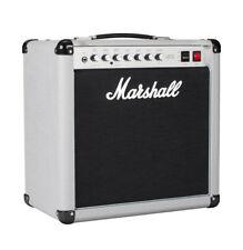Marshall 2525C Mini Silver Jubilee 20 Watt 1x12 Combo Guitar Amplifier Amp