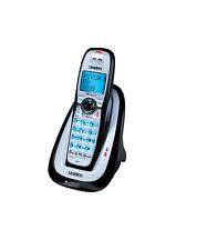 Uniden 7015 XDECT Phone B GRADE