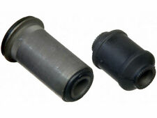 For 1983-1994 Mitsubishi Mighty Max Control Arm Bushing Kit Moog 73833JM