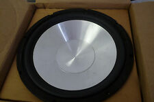 "PeakAudio Crossfire Subwoofer DBW12D 12"" Subwoofer"