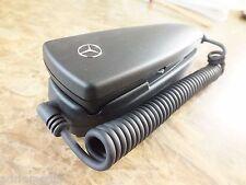 Mercedes Telefon MB Modul ADAPTER SAP V1 CRADLE  B67875837 V 1 B 67875837 NEU