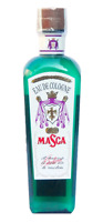 220ml Aftershave Cologne MASCA Eau De Classics Grooming Watery Warm Soothing