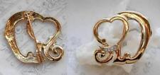 Pierre Lang Modeschmuck-Halsketten & -Anhänger für Damen mit Elefanten-Motiv