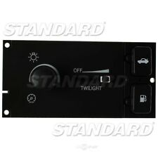 Headlight Switch For 1996-1999 Cadillac DeVille 1998 1997 SMP DS-722