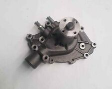 Ford Falcon Water Pump XT XW XY GT Fairlane ZD ZC ZB Right Side Outlet Windsor