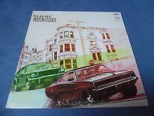 Wilton Felder - Bullitt / Pacific Jazz Records 1969 Printed USA Gatefold Jazz LP