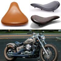 Motorcycle Solo Seat Spring For Yamaha V Star 1300 1100 950 650 250 Bobber Refit