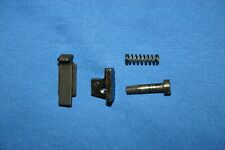 LEE ENFIELD   No4  Release Assembly