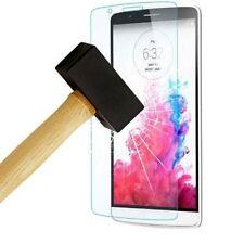 Vitre Protection écran pour telephone LG G2/MINI/G3/MINI/G4/BELLO/2/K4/K8/K10