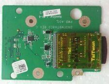 Dell Studio 1558 Media Card Reader Board- G938P