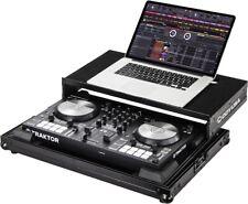 Odyssey FRGSTKS2MK3BL - Traktor Kontrol S2 MK3 DJ Controller Case