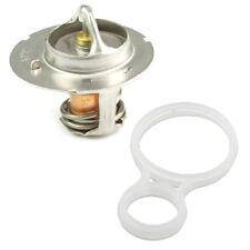 TOPAZ 91deg Thermostat for Mini Cooper Cooper S R50 R53 R52 Works 11531485847