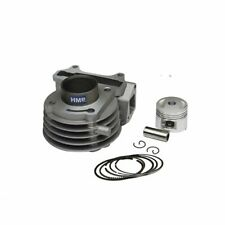 HMParts China Roller Scooter Buggy Zylinder Set 50ccm (139QM) GY6 4-Takt