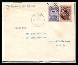 GP GOLDPATH: EL SALVADOR COVER 1915 _CV743_P10
