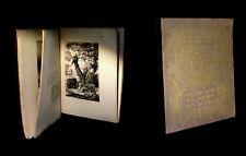 [LA FONTAINE ESOPE BIBLIOGRAPHIE] SCHLUMBERGER - Promenade au jardin des Fables.