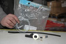 câble D'ACCELERATEUR  LECOY 2308 CITROEN JUMPER PEUGEOT BOXER   125 CM