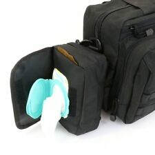 TBG Wipe Pouch 2.0 | Tactical Baby Gear®