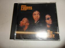 CD  Fugees - The Score