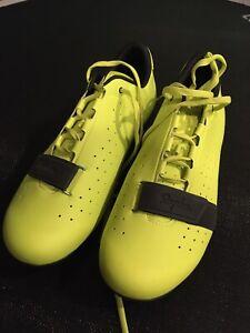 Rapha Classic Shoes 42.5