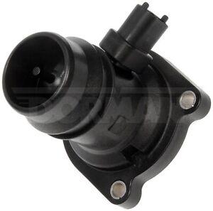 New Engine Coolant Thermostat Housing Upper Dorman 902-2080