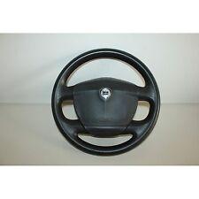 Volante sterzo con cuscino airbag Lancia Lybra 2000  usato (5162 14-1-D-5)