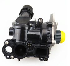 Engine Cooling Water Pump Assembly For Audi Q3 Q5 TT A3 A4 A5 A6 A8
