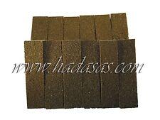 Nail File Block 1Pk/12Pcs