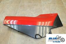 2000 KAWASAKI CONCOURS ZG 1000 A OEM RIGHT SIDE SEAT PLASTIC PANEL FAIRING COVER