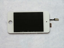 iPod Touch iTouch 4th Gen Screen Display Assembly White