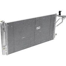 UAC  A/C Condenser CN3379PFXC