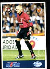 Canizares FC Valencia TOP AK +75141 +A 76912