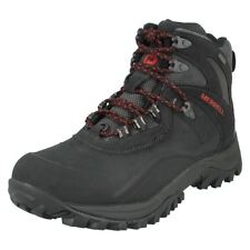 Chaussures Merrell pour homme pointure 44