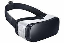 Samsung Gear VR Virtual Reality Headset for Samsung Galaxy Note 5 S6 S7 Edge VG