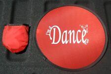 Dancer folding fans - Folding Fan - Pocket Fan