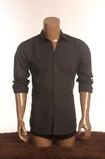 Headless Male Mannequin torso, dress form, dark skin tone Glossy Torso MTK