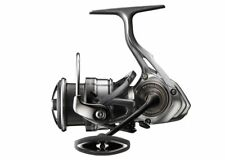 MULINELLO DAIWA CALDIA LT 4000 D-CXH PESCA SPINNING 18 MAGSEALED REEL BOLOGNESE