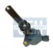 Ignition Coil Original Eng Mgmt 50006