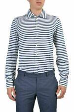 Camicie casual e maglie da uomo multicolore ETRO