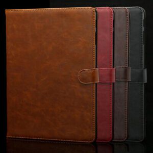 Tablet Case Cover For Samsung Galaxy Tab A7 Lite 8.7 10.4 A 10.1 S6 S5E 10.5 8.0