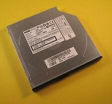 TEAC CD-224E P/N 1977047c-d0 Dell 00r397 PowerEdge 1650 SLIM CD-ROM Entraînement