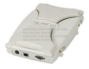 HP J9359A ProCurve Dual-Band N Wireless Access Point MSM422 INC PoE AC Adapter