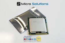 Intel Xeon E5-2620 2.0GHz SR0KW Processor